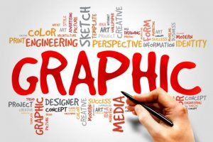 Graphics 101: Printed Images