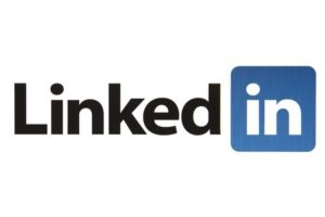 10 Things I Do on LinkedIn Each Week