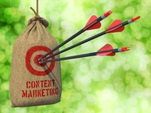 Tools and Tips for Content Marketing Success
