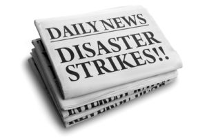 It's a Disaster! Crisis Communications (Part 2)