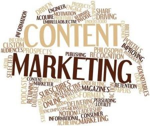 Five More of the Best Content Marketing Articles Out There