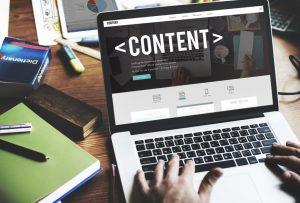 Tips and Techniques from 5 of the Best Content Marketing Articles Out There