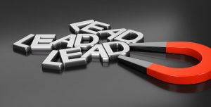 How to Develop a Lead Magnet