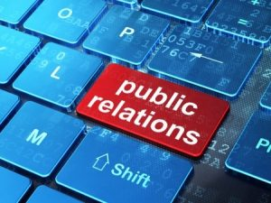 16 of the Best Free or Low-Cost Public Relations Tools