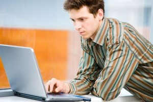 businessman_at_laptop
