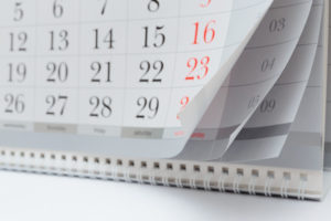 29672619 - calendar