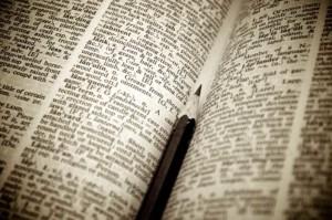 dictionary123rf