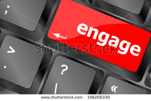 engage-button-on-computer-pc-keyboard-key-196208339