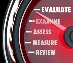evaluation_2