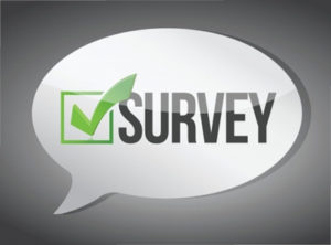 survey_checklist_2