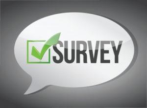 survey_checklist_2